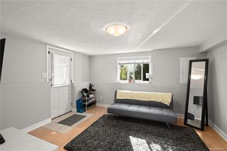 Photo 12: 1 45 Vickery Rd in : VR View Royal House for sale (View Royal)  : MLS®# 858249