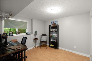 Photo 15: 1 45 Vickery Rd in : VR View Royal House for sale (View Royal)  : MLS®# 858249
