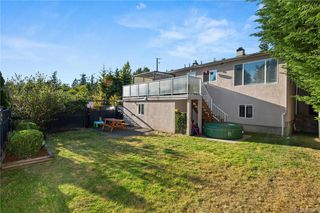 Photo 20: 1 45 Vickery Rd in : VR View Royal House for sale (View Royal)  : MLS®# 858249