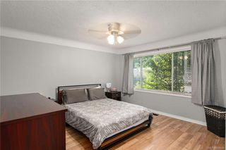 Photo 9: 1 45 Vickery Rd in : VR View Royal House for sale (View Royal)  : MLS®# 858249