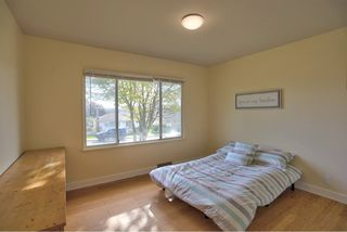 Photo 11: 6467 BUCHANAN Street in Burnaby: Parkcrest House for sale (Burnaby North)  : MLS®# R2508879