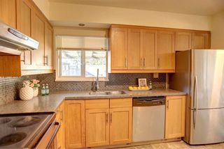 Photo 9: 6467 BUCHANAN Street in Burnaby: Parkcrest House for sale (Burnaby North)  : MLS®# R2508879