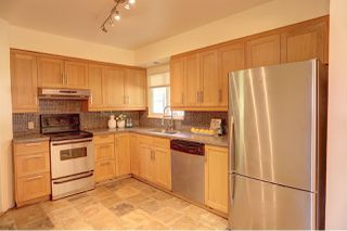 Photo 10: 6467 BUCHANAN Street in Burnaby: Parkcrest House for sale (Burnaby North)  : MLS®# R2508879