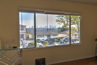 Photo 6: 6467 BUCHANAN Street in Burnaby: Parkcrest House for sale (Burnaby North)  : MLS®# R2508879