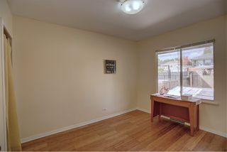 Photo 13: 6467 BUCHANAN Street in Burnaby: Parkcrest House for sale (Burnaby North)  : MLS®# R2508879