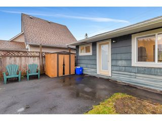 Photo 32: 7683 HURD Street in Mission: Mission BC House for sale : MLS®# R2517462