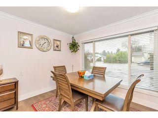 Photo 11: 7683 HURD Street in Mission: Mission BC House for sale : MLS®# R2517462