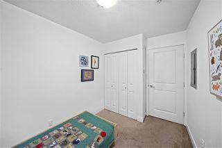 "Photo 14: 103 1533 E 8TH Avenue in Vancouver: Grandview Woodland Condo for sale in ""Credo"" (Vancouver East)  : MLS®# R2518276"