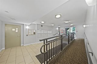 "Photo 23: 103 1533 E 8TH Avenue in Vancouver: Grandview Woodland Condo for sale in ""Credo"" (Vancouver East)  : MLS®# R2518276"