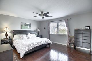 Photo 23: 45 Cougarstone Manor SW in Calgary: Cougar Ridge Detached for sale : MLS®# A1052755