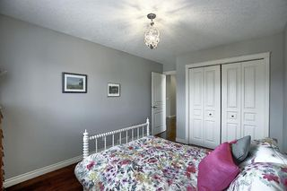 Photo 31: 45 Cougarstone Manor SW in Calgary: Cougar Ridge Detached for sale : MLS®# A1052755