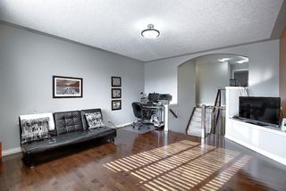 Photo 20: 45 Cougarstone Manor SW in Calgary: Cougar Ridge Detached for sale : MLS®# A1052755