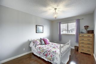 Photo 30: 45 Cougarstone Manor SW in Calgary: Cougar Ridge Detached for sale : MLS®# A1052755