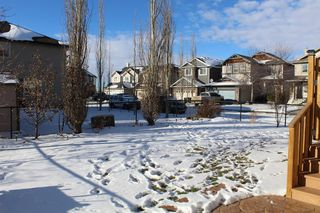 Photo 42: 45 Cougarstone Manor SW in Calgary: Cougar Ridge Detached for sale : MLS®# A1052755