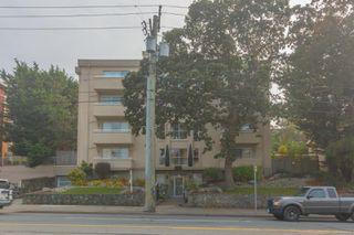 Main Photo: 204 1361 Hillside Ave in : Vi Oaklands Condo for sale (Victoria)  : MLS®# 863252