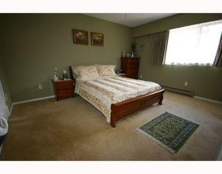 Photo 4: 4843 55B Street in Ladner: Hawthorne Townhouse for sale : MLS®# V782490