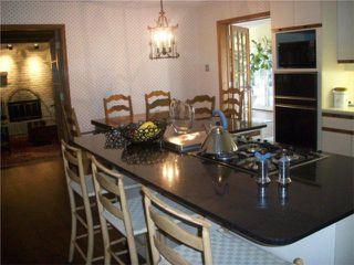 Photo 9: 19 Dunbar Crescent in WINNIPEG: River Heights / Tuxedo / Linden Woods Residential for sale (South Winnipeg)  : MLS®# 1004398