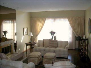 Photo 17: 19 Dunbar Crescent in WINNIPEG: River Heights / Tuxedo / Linden Woods Residential for sale (South Winnipeg)  : MLS®# 1004398