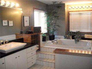 Photo 16: 19 Dunbar Crescent in WINNIPEG: River Heights / Tuxedo / Linden Woods Residential for sale (South Winnipeg)  : MLS®# 1004398