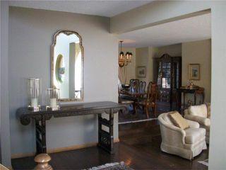 Photo 7: 19 Dunbar Crescent in WINNIPEG: River Heights / Tuxedo / Linden Woods Residential for sale (South Winnipeg)  : MLS®# 1004398