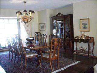 Photo 8: 19 Dunbar Crescent in WINNIPEG: River Heights / Tuxedo / Linden Woods Residential for sale (South Winnipeg)  : MLS®# 1004398