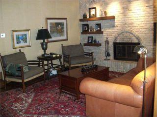 Photo 13: 19 Dunbar Crescent in WINNIPEG: River Heights / Tuxedo / Linden Woods Residential for sale (South Winnipeg)  : MLS®# 1004398