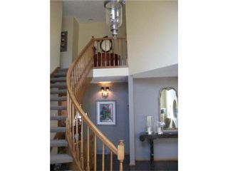 Photo 6: 19 Dunbar Crescent in WINNIPEG: River Heights / Tuxedo / Linden Woods Residential for sale (South Winnipeg)  : MLS®# 1004398