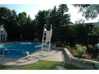 Photo 5: 19 Dunbar Crescent in WINNIPEG: River Heights / Tuxedo / Linden Woods Residential for sale (South Winnipeg)  : MLS®# 1004398