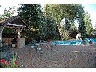 Photo 4: 19 Dunbar Crescent in WINNIPEG: River Heights / Tuxedo / Linden Woods Residential for sale (South Winnipeg)  : MLS®# 1004398