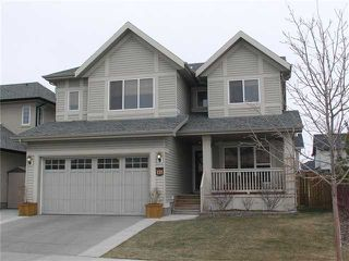 Photo 1: 135 Elgin Park Road SE in CALGARY: McKenzie Towne Residential Detached Single Family for sale (Calgary)  : MLS®# C3420223