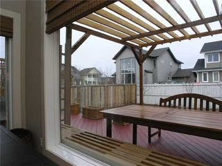 Photo 7: 135 Elgin Park Road SE in CALGARY: McKenzie Towne Residential Detached Single Family for sale (Calgary)  : MLS®# C3420223