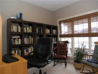 Photo 8: 135 Elgin Park Road SE in CALGARY: McKenzie Towne Residential Detached Single Family for sale (Calgary)  : MLS®# C3420223