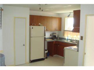 Photo 3: 204 Allard Avenue in WINNIPEG: Westwood / Crestview Residential for sale (West Winnipeg)  : MLS®# 1007312