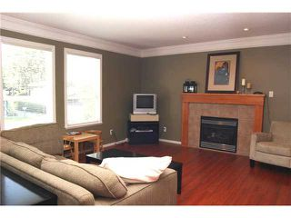 "Photo 5: 1616 DUNCAN Drive in Tsawwassen: Beach Grove House for sale in ""BEACH GROVE"" : MLS®# V854626"