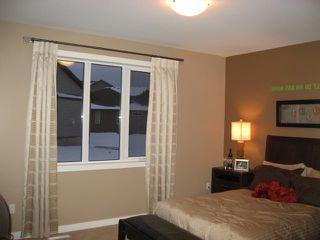 Photo 14: 69 Brookstone Place in WINNIPEG: Fort Garry / Whyte Ridge / St Norbert Residential for sale (South Winnipeg)  : MLS®# 1101237