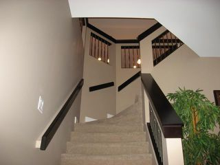Photo 16: 69 Brookstone Place in WINNIPEG: Fort Garry / Whyte Ridge / St Norbert Residential for sale (South Winnipeg)  : MLS®# 1101237
