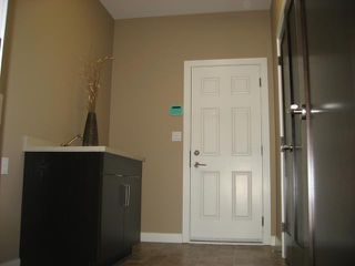 Photo 12: 69 Brookstone Place in WINNIPEG: Fort Garry / Whyte Ridge / St Norbert Residential for sale (South Winnipeg)  : MLS®# 1101237