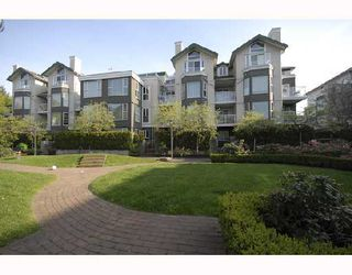 "Photo 7: 310 3480 MAIN Street in Vancouver: Main Condo for sale in ""NEWPORT ON MAIN"" (Vancouver East)  : MLS®# V720480"