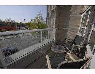 "Photo 6: 310 3480 MAIN Street in Vancouver: Main Condo for sale in ""NEWPORT ON MAIN"" (Vancouver East)  : MLS®# V720480"