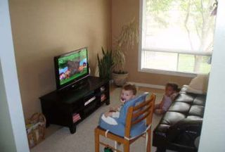 Photo 6: 630 Highland Crest in Beaverton: House (2 1/2 Storey) for sale (N24: BEAVERTON)  : MLS®# N1456920