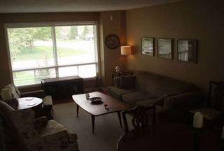 Photo 4: 630 Highland Crest in Beaverton: House (2 1/2 Storey) for sale (N24: BEAVERTON)  : MLS®# N1456920
