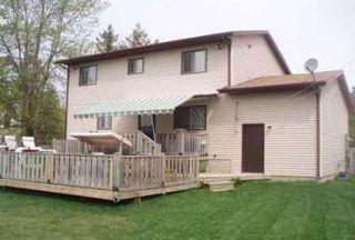 Photo 2: 630 Highland Crest in Beaverton: House (2 1/2 Storey) for sale (N24: BEAVERTON)  : MLS®# N1456920