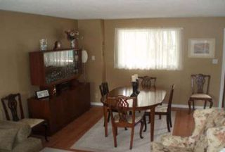 Photo 5: 630 Highland Crest in Beaverton: House (2 1/2 Storey) for sale (N24: BEAVERTON)  : MLS®# N1456920