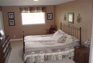 Photo 7: 630 Highland Crest in Beaverton: House (2 1/2 Storey) for sale (N24: BEAVERTON)  : MLS®# N1456920
