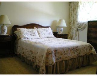Photo 7: 4321 Greta Street in Burnaby: Metrotown House for sale (Burnaby South)  : MLS®# V740047
