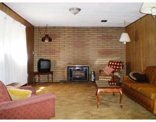 Photo 8: 4321 Greta Street in Burnaby: Metrotown House for sale (Burnaby South)  : MLS®# V740047