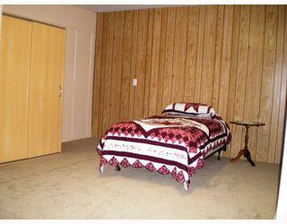 Photo 9: 4321 Greta Street in Burnaby: Metrotown House for sale (Burnaby South)  : MLS®# V740047