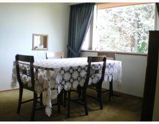 Photo 3: 4321 Greta Street in Burnaby: Metrotown House for sale (Burnaby South)  : MLS®# V740047