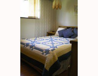Photo 5: 4321 Greta Street in Burnaby: Metrotown House for sale (Burnaby South)  : MLS®# V740047