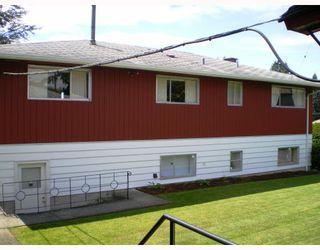 Photo 10: 4321 Greta Street in Burnaby: Metrotown House for sale (Burnaby South)  : MLS®# V740047